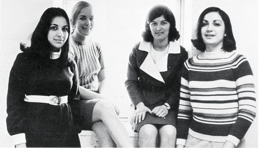magazine_tmc_1968