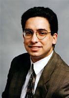 Philip M. Napoli, Ph.D.