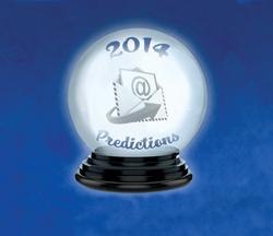 2014-predictions3