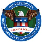 honorroll-logo-2014