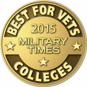 2015_BFV_COLLEGES (1)