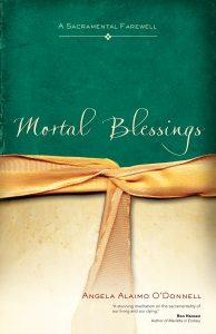 COVER_MORTAL BLESSINGS Hi_RES