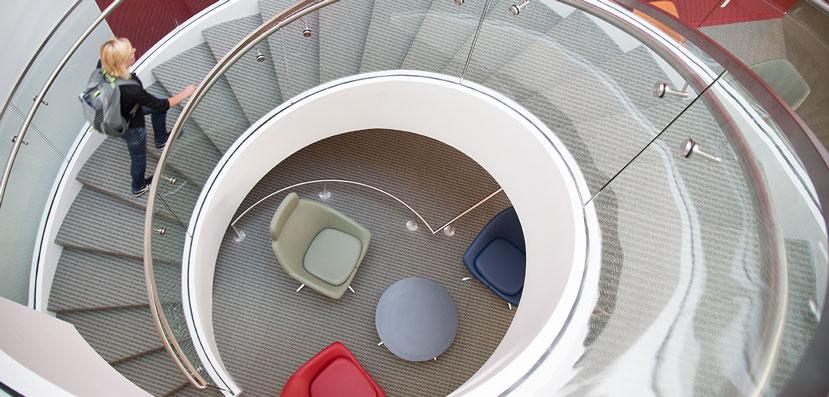 Fordham-Law-staircase-(slider)