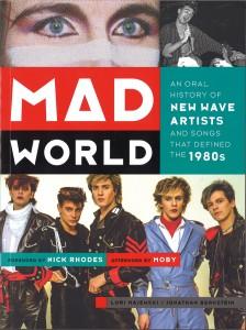 Magazine_Majewski_MadWorld