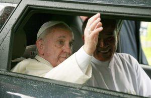 GSB-Pope-Francis
