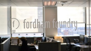Hackathon-(Foundry-logo)