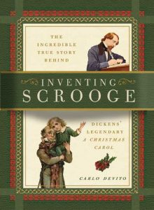 Inventing-Scrooge-CoverWHole