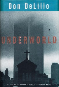 Magazine_Underworld_cover