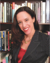 Susan Scafidi