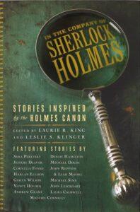 magazine_Sherlock-book
