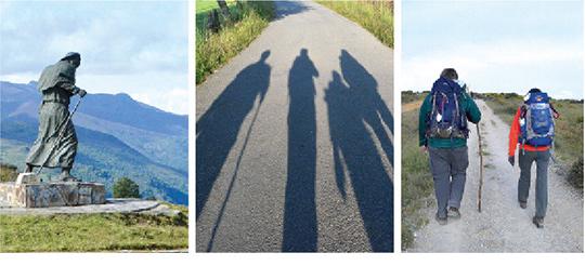 photo-walk-3