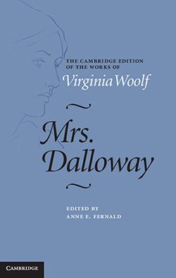Mrs.-Dalloway_front-cover
