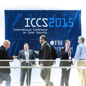 ICCS 2015