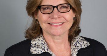 Virginia Roach, Ed.D.