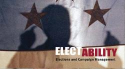 campaign-2