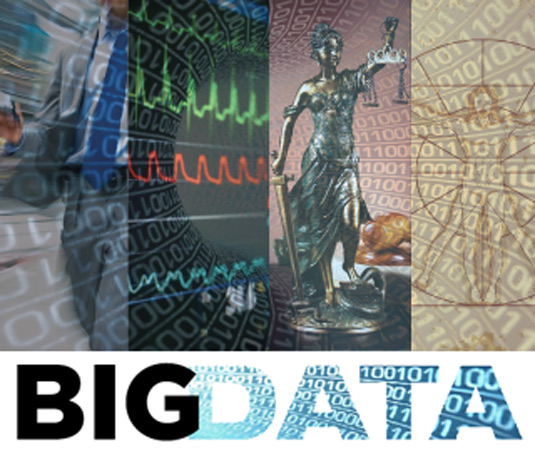 data-2