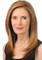 Deborah W. Denno