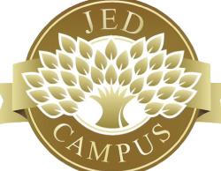 jedcampus