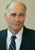 John Nesselroade