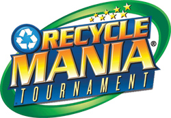 recyclemania2