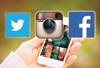 smartphone-social-new