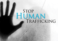 stophumantrafficking3
