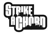 strikeachord