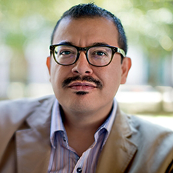 Eduardo Corral