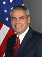 Miguel Humberto Diaz