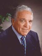 Alfonso J. Fanjul Jr.