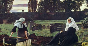 Mary Erler's Reading and Writing During the Dissolution: Monks, Friars, and Nuns 1530-1558