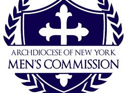 New York Catholic Men's Conference
