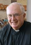 John. P. Foley, S.J.