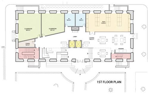ist_floor_plan