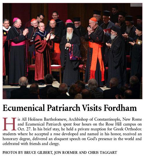 patriarch-1