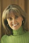 Christina Seix Dow