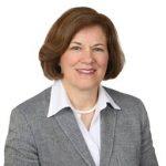 Mary Anne Sullivan