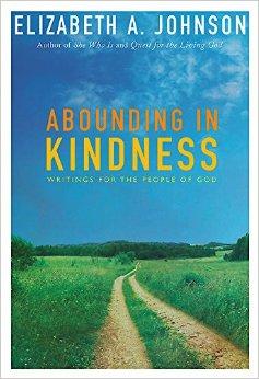 Beth Johnnson bookcover