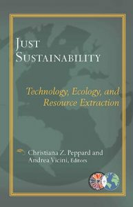 Just-Sustainability
