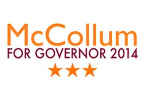 McCollum290