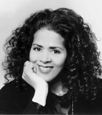 Actress, playwright, and academic Anna Deavere Smith (above) and Philosopher Kwame Anthony Appiah (below) will present keynote addresses at the Law symposium New Dimensions of Citizenship.