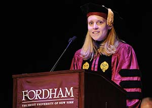 Law school admission essay service fordham