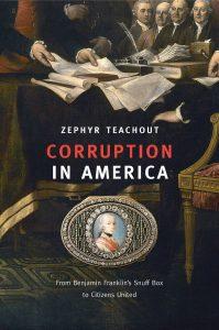 Magazine_CorruptioninAmerica