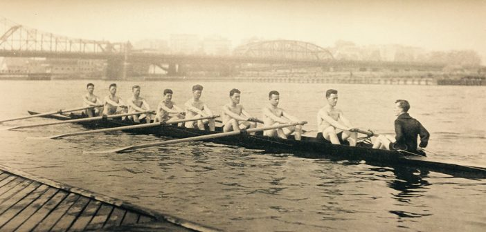Magazine_Rowing_1915