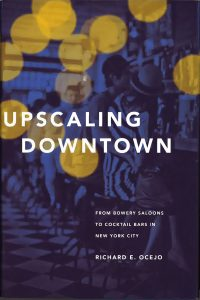 Magazine_UpscalingDowntown