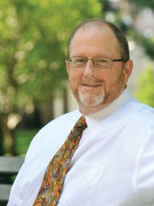 C. Colt Anderson, PhD