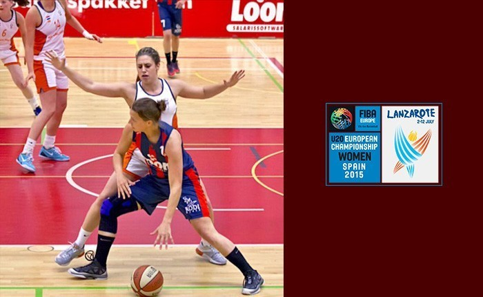 basketball european championship