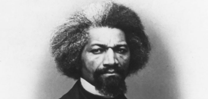 frederick douglass what to the slave is the fourth of july essay