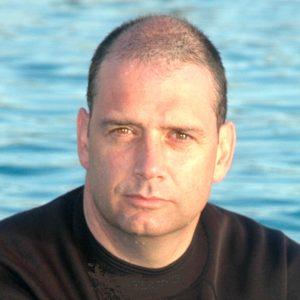 James Rowen