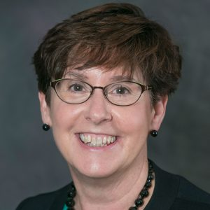 Elaine M. Crosson